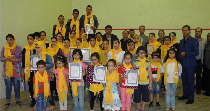 competition-squash-020