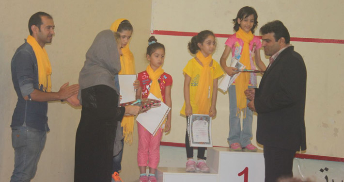 competition-squash-023