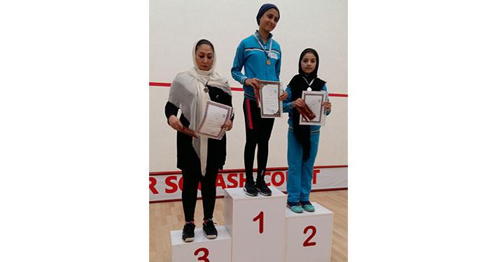 competition-squash-029