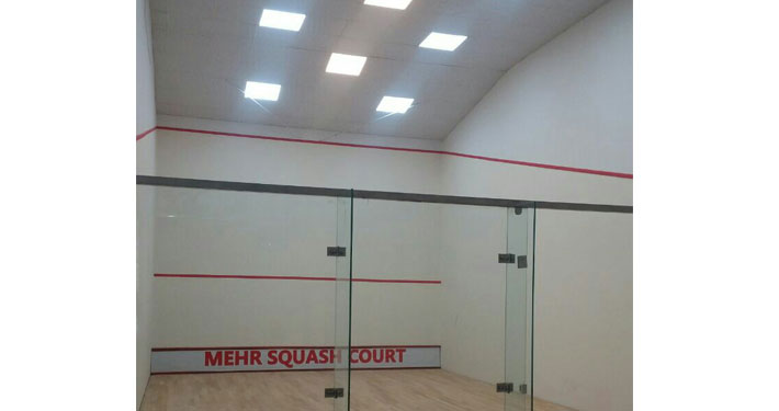 alborz-squash-004